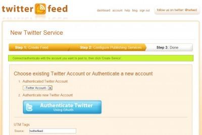 tweetfeed (5)