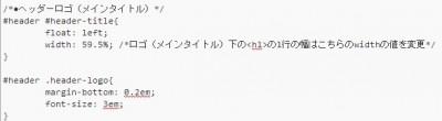 2014-04-10_210141